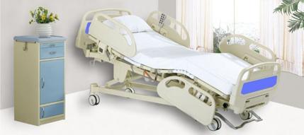 苏州春满园医疗设备有限公司